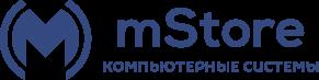 mStore продажа и ремонт компьютерной техники в Геленджике